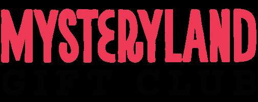 sl black logo